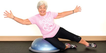 active-aging-blog